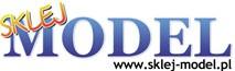 [Obrazek: wydawnictwo-sklej-model-logo-1441741858.jpg]