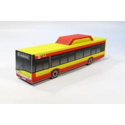 NR SPEC 5/2015 Autobus miejski