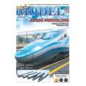 NR 13 - Pociąg pasażerski Pendolino